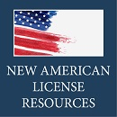 Initial Licensing Requirements Home